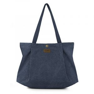 Grand sac voyage femme - faire une affaire TOP 10 image 0 produit