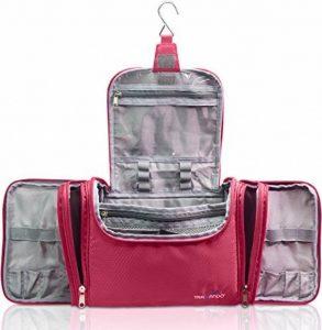 Grand sac voyage femme - faire une affaire TOP 3 image 0 produit