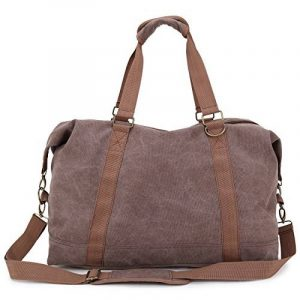 Grand sac voyage femme - faire une affaire TOP 5 image 0 produit
