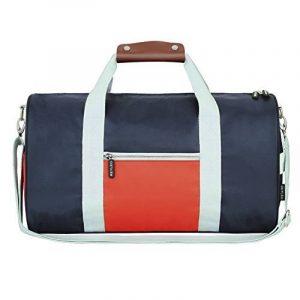 Grand sac voyage pliable - faire des affaires TOP 12 image 0 produit