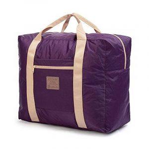 Grand sac voyage pliable - faire des affaires TOP 13 image 0 produit
