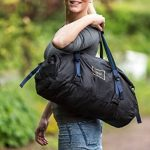 Grand sac voyage pliable - faire des affaires TOP 7 image 1 produit