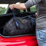 Grand sac voyage pliable - faire des affaires TOP 7 image 6 produit