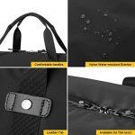 Grand sac voyage pliable - faire des affaires TOP 9 image 4 produit