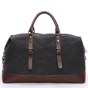 Grand sac week end, faire des affaires TOP 7 image 0 produit