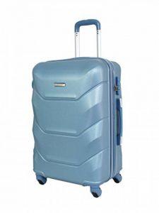 Grande valise 4 roues, comment choisir les meilleurs modèles TOP 1 image 0 produit