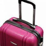Grande valise 4 roues : comment choisir les meilleurs modèles TOP 10 image 4 produit