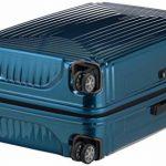 Grande valise 4 roues, comment choisir les meilleurs modèles TOP 14 image 3 produit