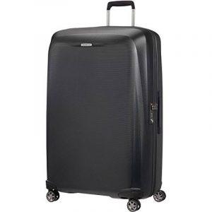 Grande valise 4 roues, comment choisir les meilleurs modèles TOP 7 image 0 produit