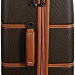 Grande valise 4 roues : comment choisir les meilleurs modèles TOP 9 image 2 produit