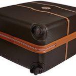 Grande valise 4 roues : comment choisir les meilleurs modèles TOP 9 image 3 produit