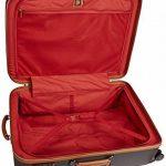 Grande valise 4 roues : comment choisir les meilleurs modèles TOP 9 image 4 produit