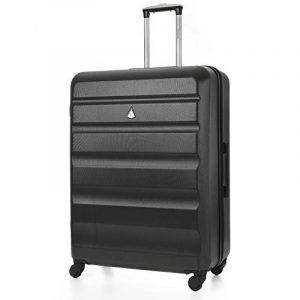 Grande valise à roulette : comment acheter les meilleurs modèles TOP 1 image 0 produit