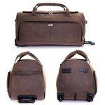 Grande valise à roulette : comment acheter les meilleurs modèles TOP 5 image 5 produit