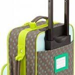 Grande valise à roulette : comment acheter les meilleurs modèles TOP 8 image 1 produit