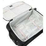 Grande valise cabine ; faites des affaires TOP 10 image 5 produit
