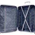 Grande valise cabine ; faites des affaires TOP 11 image 3 produit