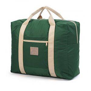 Grande valise cabine ; faites des affaires TOP 13 image 0 produit