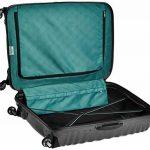 Grande valise cabine ; faites des affaires TOP 14 image 4 produit