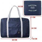 Grande valise cabine ; faites des affaires TOP 3 image 1 produit