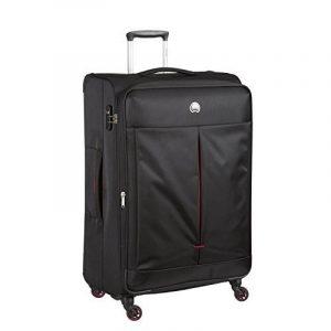 Grande valise légère : trouver les meilleurs modèles TOP 12 image 0 produit