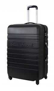 Grande valise légère : trouver les meilleurs modèles TOP 4 image 0 produit