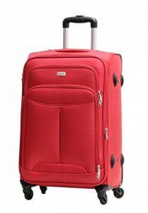 Grande valise légère - votre top 6 TOP 13 image 0 produit