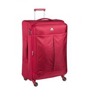 Grande valise légère - votre top 6 TOP 3 image 0 produit