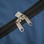 Grande valise légère - votre top 6 TOP 4 image 6 produit