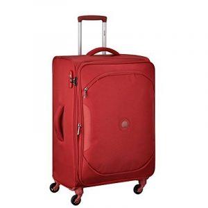 Grande valise légère - votre top 6 TOP 7 image 0 produit