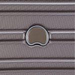Grande valise légère - votre top 6 TOP 9 image 5 produit