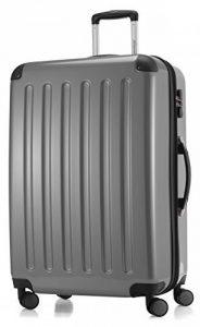 Grande valise polycarbonate, trouver les meilleurs modèles TOP 0 image 0 produit
