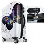 Grande valise polycarbonate, trouver les meilleurs modèles TOP 11 image 5 produit
