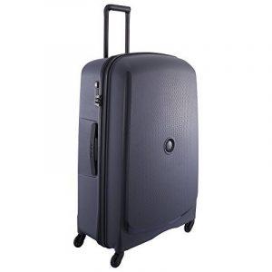 Grande valise polycarbonate, trouver les meilleurs modèles TOP 5 image 0 produit