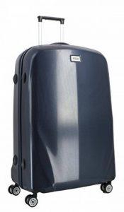 Grande valise polycarbonate, trouver les meilleurs modèles TOP 6 image 0 produit