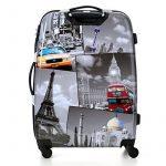 Grande valise polycarbonate, trouver les meilleurs modèles TOP 7 image 1 produit