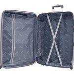 Grande valise rigide 4 roues : acheter les meilleurs modèles TOP 0 image 3 produit