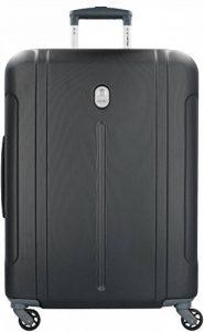 Grande valise rigide 4 roues : acheter les meilleurs modèles TOP 2 image 0 produit