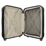 Grande valise rigide 4 roues : acheter les meilleurs modèles TOP 2 image 4 produit