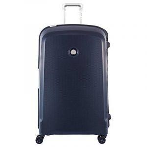 Grande valise rigide 4 roues ; faites une affaire TOP 1 image 0 produit