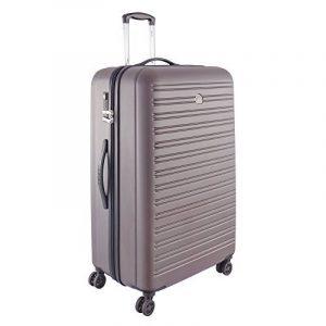 Grande valise rigide 4 roues ; faites une affaire TOP 7 image 0 produit