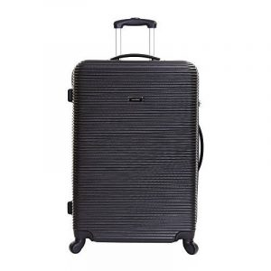 Grande valise rigide - faites le bon choix TOP 12 image 0 produit