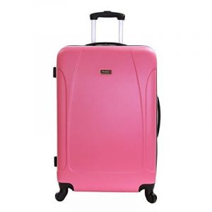 Grande valise rigide - faites le bon choix TOP 4 image 0 produit