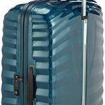 Grande valise rigide ultra légère ; notre top 15 TOP 10 image 1 produit