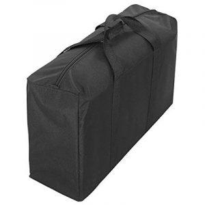 Grande valise solide, top 12 TOP 9 image 0 produit