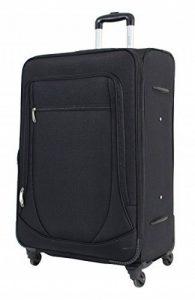 Grande valise ultra légère ; les meilleurs produits TOP 1 image 0 produit