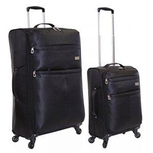 Grande valise ultra légère ; les meilleurs produits TOP 8 image 0 produit