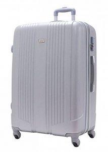 Grande valise ; votre top 9 TOP 0 image 0 produit