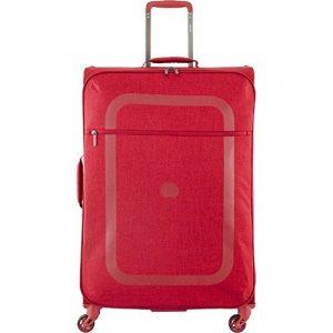 Grande valise ; votre top 9 TOP 5 image 0 produit