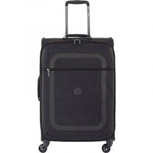 Grande valise ; votre top 9 TOP 8 image 0 produit